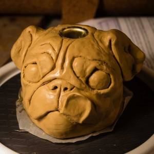 pug-candle-holder-2